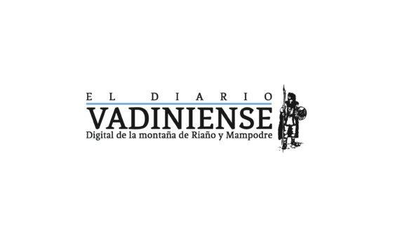 Diariovadiniense.es