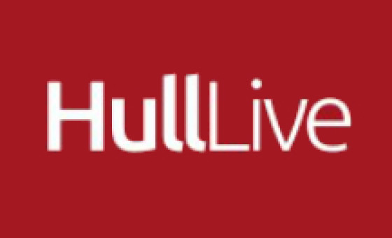 How to submit a press release to Hull Live