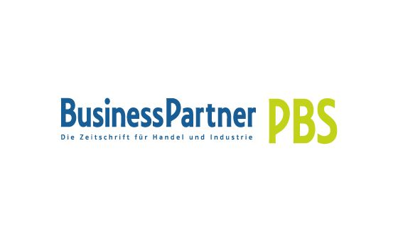 Pbs-Business.De