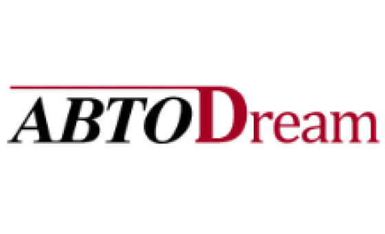How to submit a press release to Avtodream.org