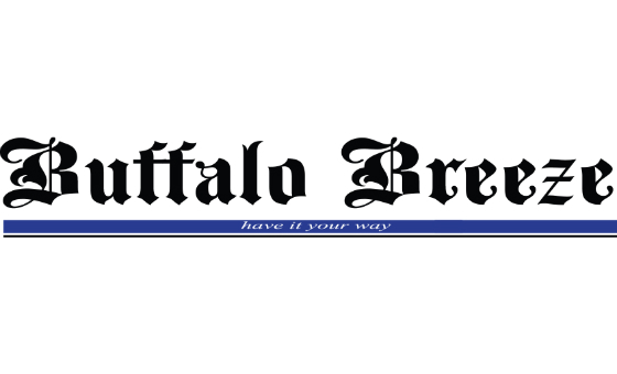 How to submit a press release to Buffalo Breeze