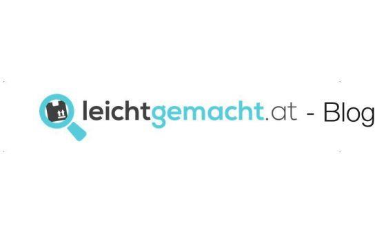 Добавить пресс-релиз на сайт Blog.Leichtgemacht.At