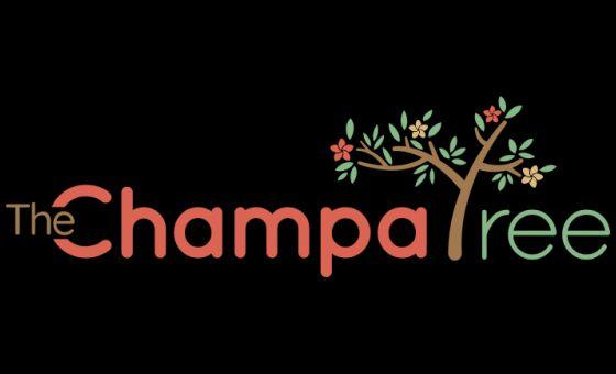 Добавить пресс-релиз на сайт Thechampatree.in