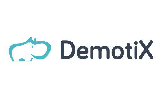 Demotix.Com