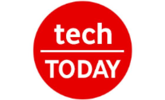 TechToday