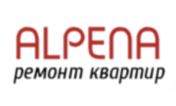 Добавить пресс-релиз на сайт Alpena-mebel.ru