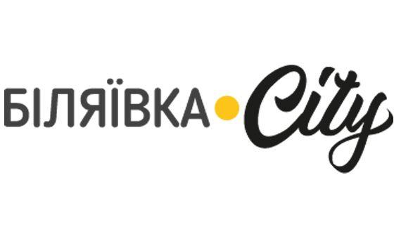 Добавить пресс-релиз на сайт Біляївка.City
