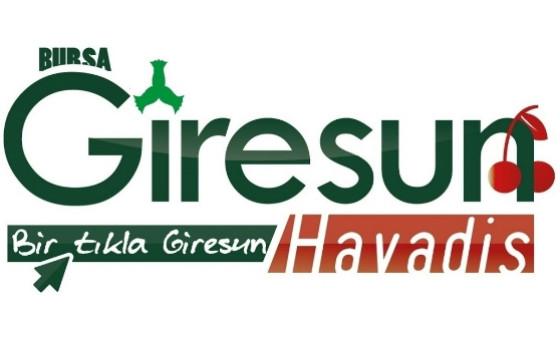 Добавить пресс-релиз на сайт Giresunhavadis.net