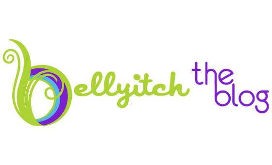 Добавить пресс-релиз на сайт BellyitchBlog