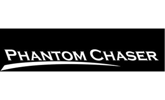Phantom-chaser.com
