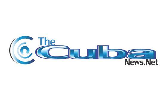 Добавить пресс-релиз на сайт The Cuba News.Net