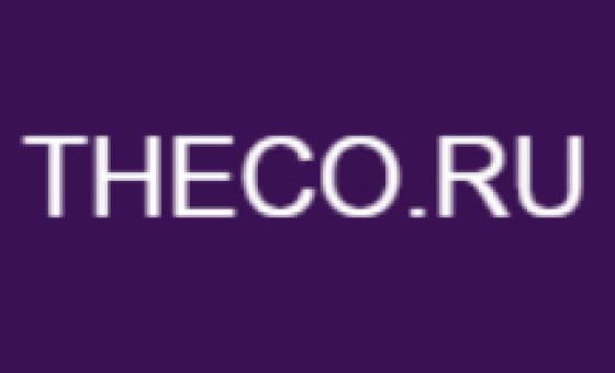 Добавить пресс-релиз на сайт TheCo.ru