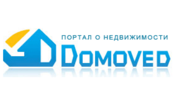 How to submit a press release to Domoved.su