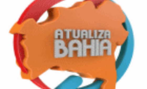 How to submit a press release to Atualizabahia.com.br
