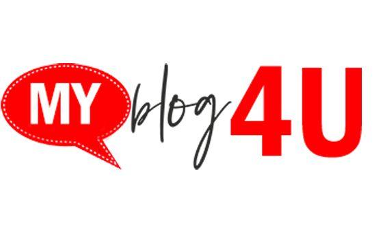 My-blog4u.com