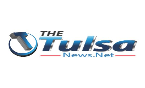 How to submit a press release to The Tulsa News.Net