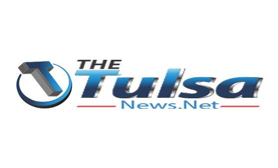 Добавить пресс-релиз на сайт The Tulsa News.Net
