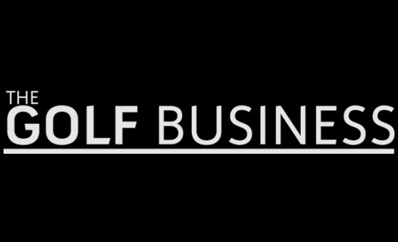 How to submit a press release to Thegolfbusiness.Co.Uk