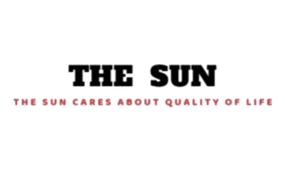 How to submit a press release to Thesun.co.ke