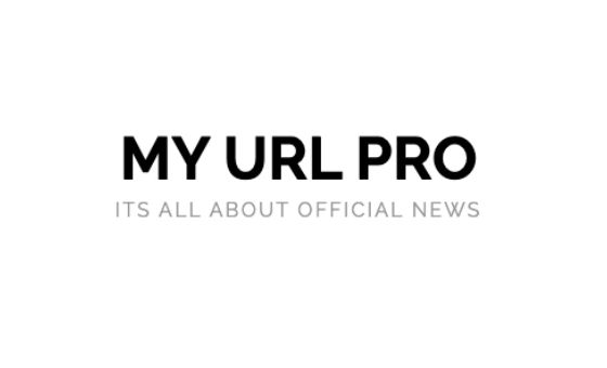 Мyurlpro.com