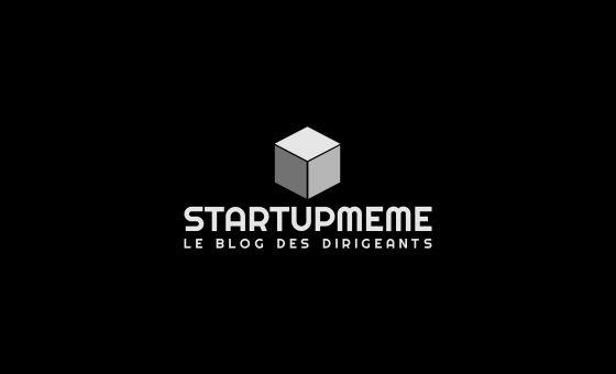 Startupmeme.Com