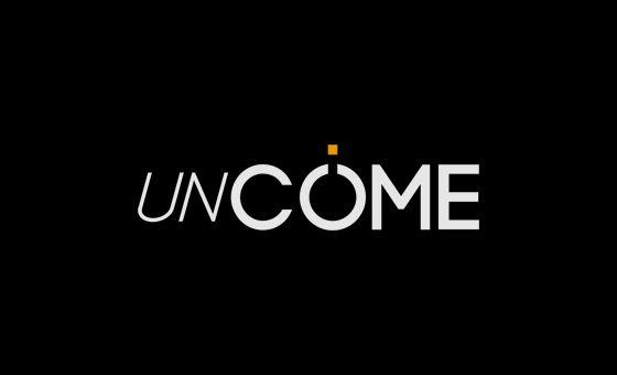 Uncome.it