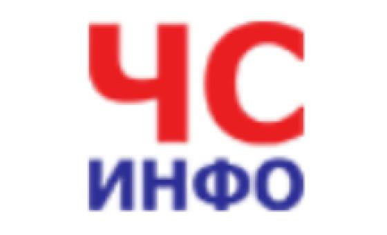 4s-info.ru