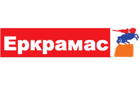Добавить пресс-релиз на сайт Еркрамас
