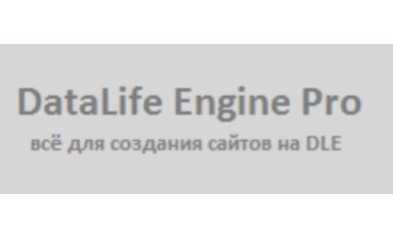 Dlepro.ru