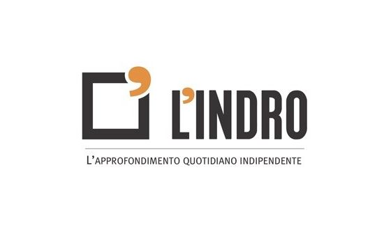 Lindro.It