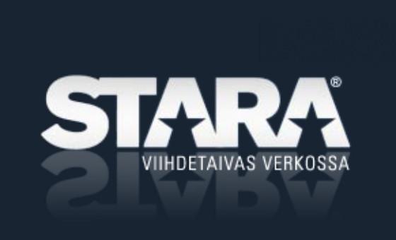 Добавить пресс-релиз на сайт Stara