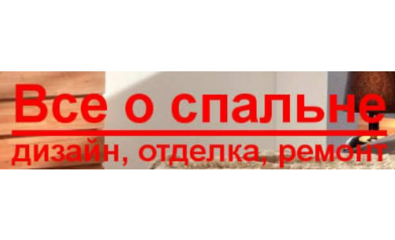 How to submit a press release to Comnews-research.ru