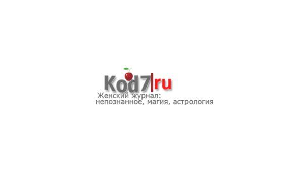 Kod7.Ru