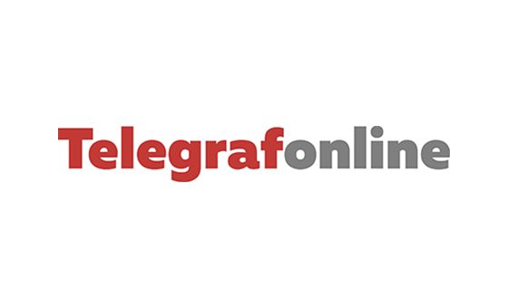 How to submit a press release to Telegrafonline.Ro