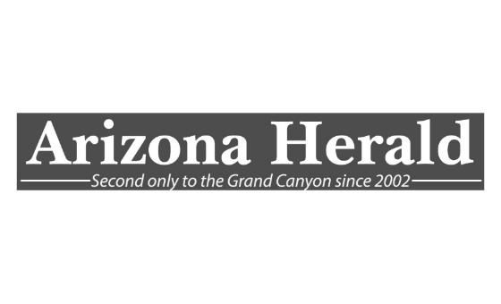 Добавить пресс-релиз на сайт Arizona Herald
