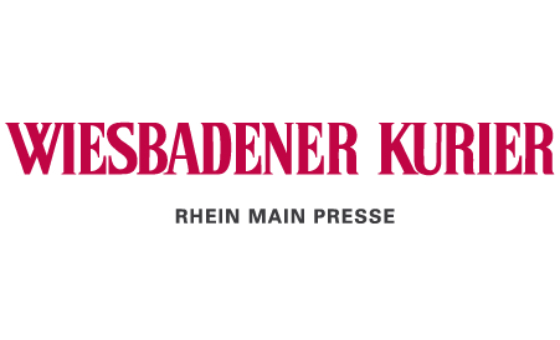 How to submit a press release to Wiesbadener Kurier