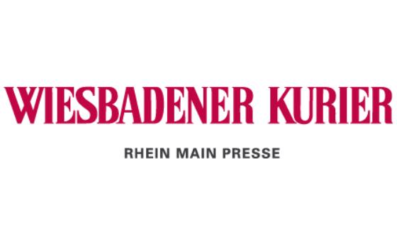 Добавить пресс-релиз на сайт Wiesbadener Kurier