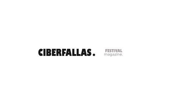 Ciberfallas.com