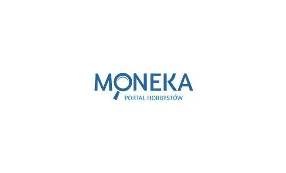 Добавить пресс-релиз на сайт Moneka.pl