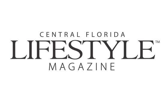 Centralfloridalifestyle.Com