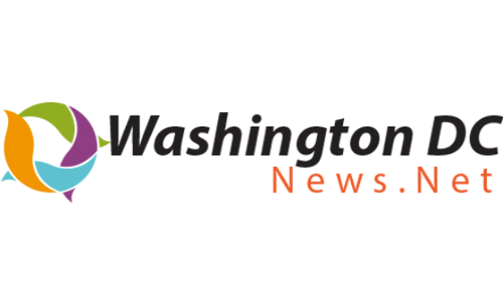 Добавить пресс-релиз на сайт Washington DC News