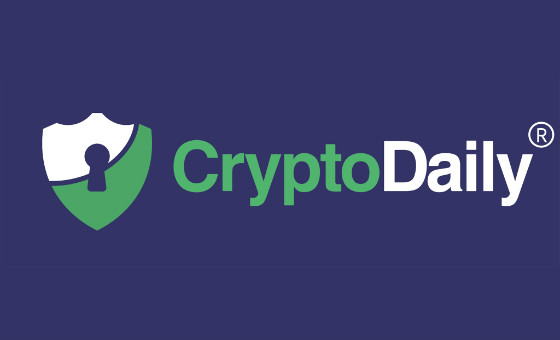 How to submit a press release to Crypto Daily