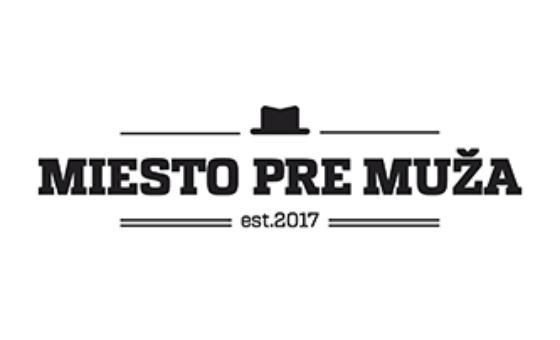 Добавить пресс-релиз на сайт Miestopremuža.sk