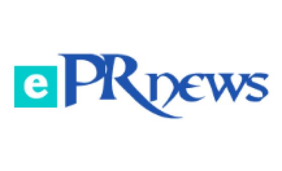 Добавить пресс-релиз на сайт Eprnews.com