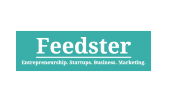 How to submit a press release to Feedster