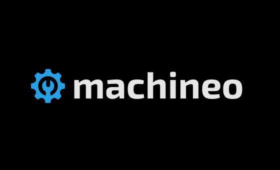Добавить пресс-релиз на сайт Machineo.Pl