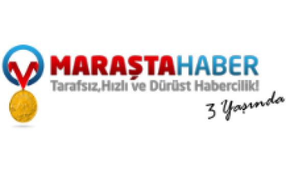 Добавить пресс-релиз на сайт Marastahaber