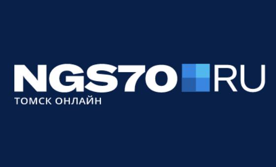 Добавить пресс-релиз на сайт Ngs70.ru