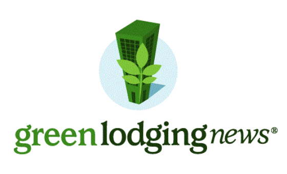How to submit a press release to Greenlodgingnews.com