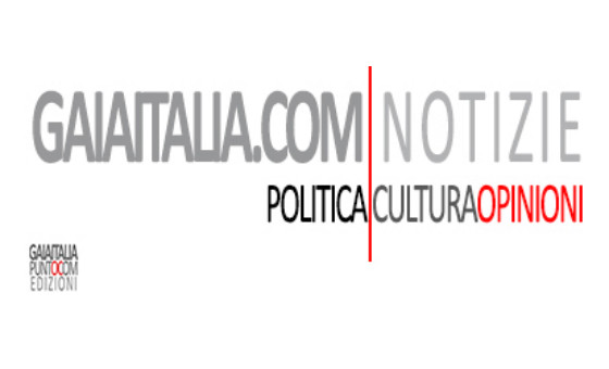 How to submit a press release to Gaiaitalia.com